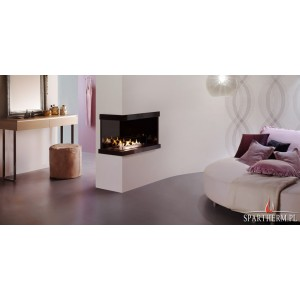 Sparthem Ebios-Fire 2L...